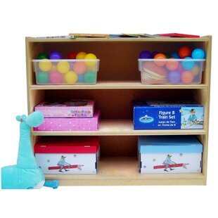 Budget Three Shelves 30 Bookcase by A+ Child Supply Reviews (2019) & Buyer's Guide