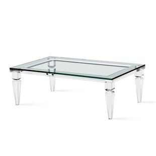 Looking for Savannah Coffee Table By Interlude
