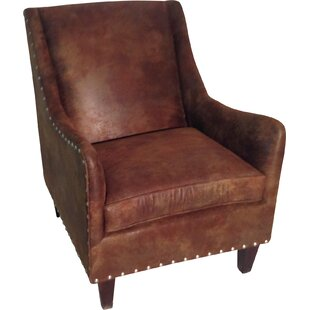 Blundell Armchair