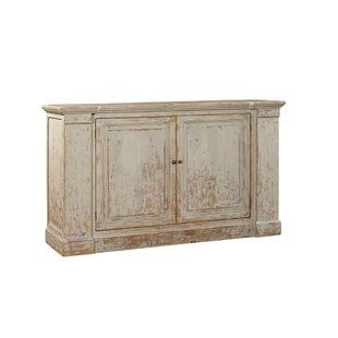 Furniture Classics Stratus Sideboard