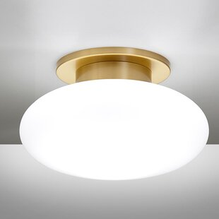 Lowest prices guaranteed 1 light ceiling fixture semi flush affordable 1 light ceiling fixture semi flush aloadofball Images