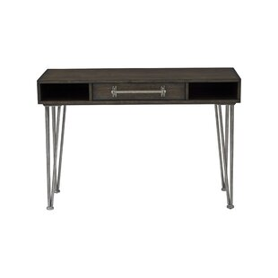 Enid Writing Desk