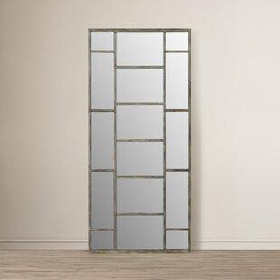Great choice Kadyn Full Length Mirror ByBrayden Studio