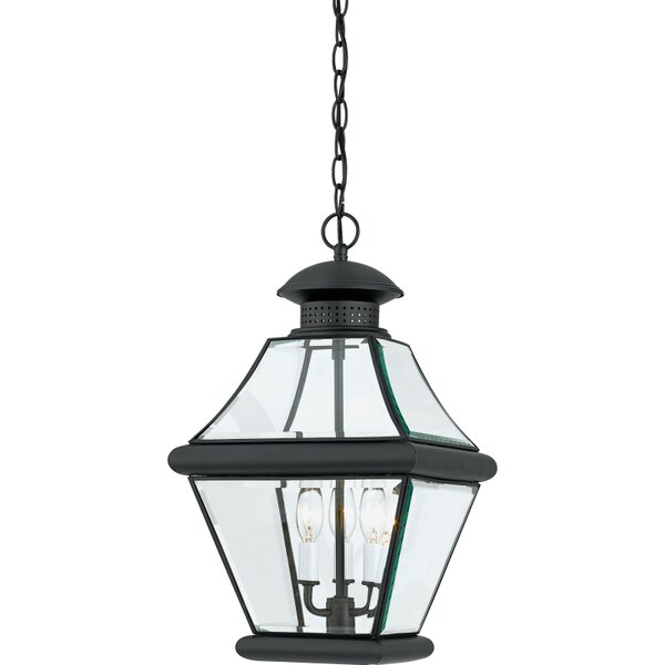 https://go.skimresources.com?id=144325X1609046&xs=1&url=https://www.wayfair.com/lighting/pdp/three-posts-wiedeman-3-light-outdoor-hanging-lantern-trpt3857.html