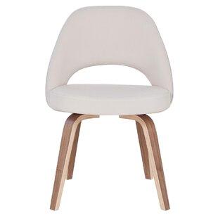 Dining Chair by Joseph Allen