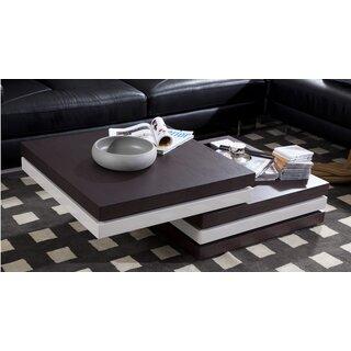 Weddington Coffee Table by Brayden Studio SKU:AA235411 Details