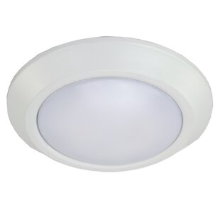 HomeSelects International Essential LED Retrofit Downlight