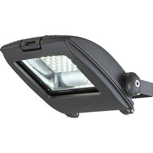 Smeltzer 1 Light LED Flood/Spot Light Image