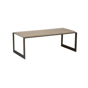 Wildwood Slab Coffee Table
