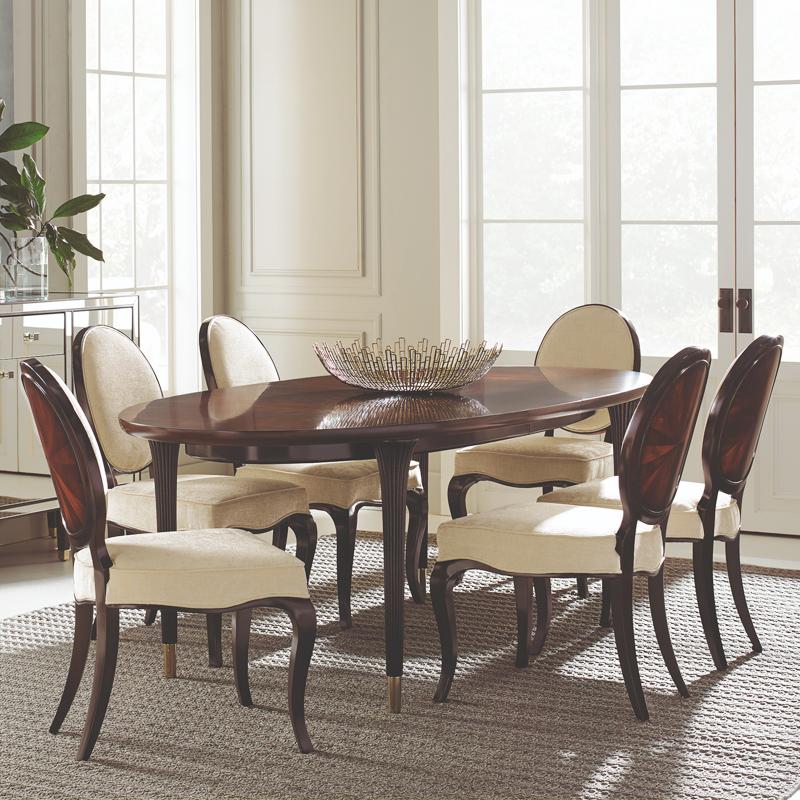 Luxury Kitchen Dining Room Furniture Perigold