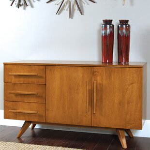 Tylor Contemporary Sideboard Corrigan Studio
