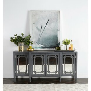 Newport Sideboard by Everly Quinn