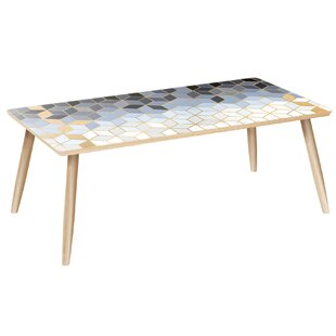 Forthill Coffee Table