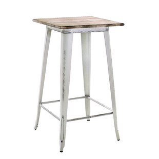 Fillmore Bar Table By Borough Wharf