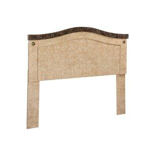 Lang Furniture Kiel Queen Panel Headboard