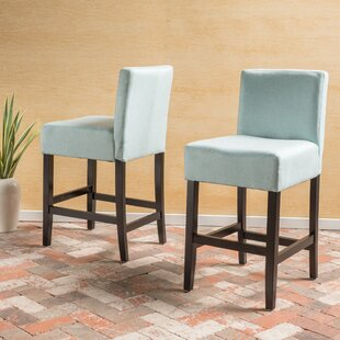 Ingleside 26 Bar Stool (Set of 2)