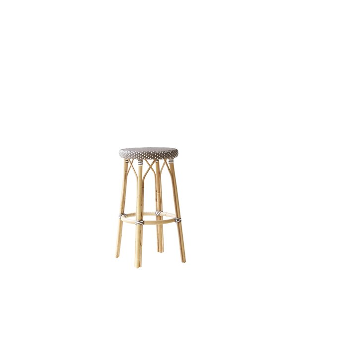 Astonishing Affaire 30 7 Bar Stool Squirreltailoven Fun Painted Chair Ideas Images Squirreltailovenorg