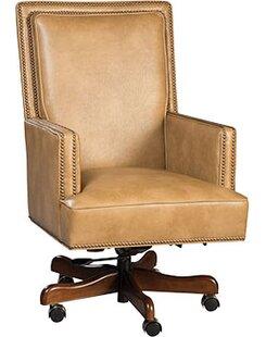 Fairfield Chair Somerset E..