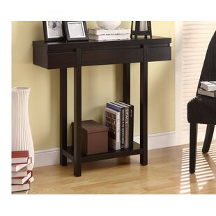 Bloomsbury Market Milam Console Table