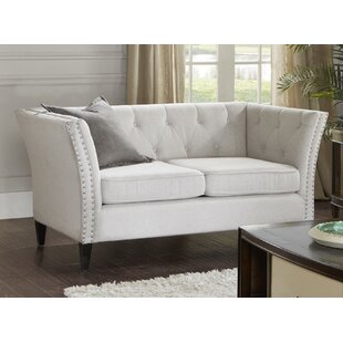 Madilyn Loveseat