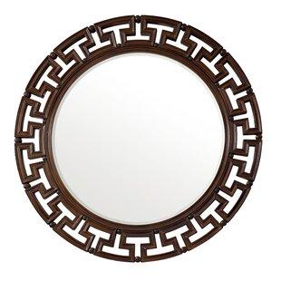 Shop For Bathroom / Vanity mirror ByBloomsbury Market