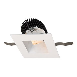 WAC Lighting Aether LED 5.13