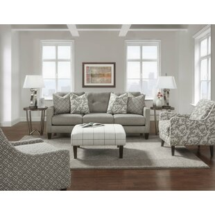Read Reviews Mortensen Configurable Living Room Set by Latitude Run Reviews (2019) & Buyer's Guide