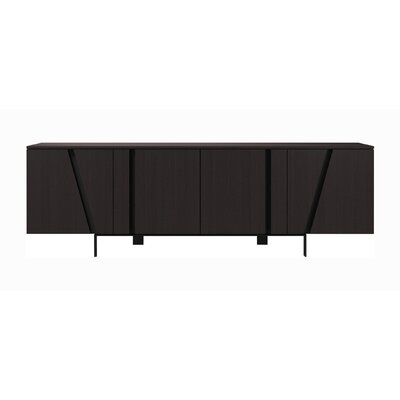 Comm Office Miliano Sideboard