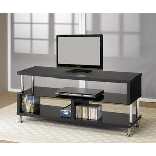 Laivai Exuberant TV Stand for TVs up to 50