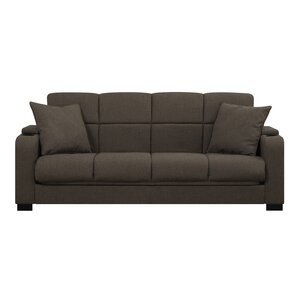 Auburnhill Sleeper Sofa by..