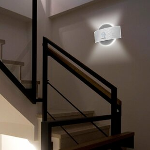 Compare 14-Light LED Flush Mount By OxyLED
