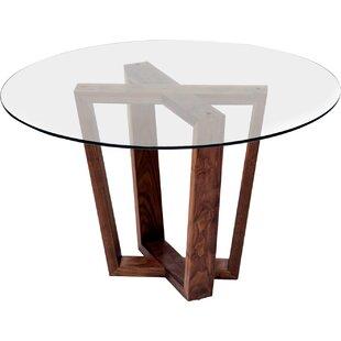 ARTLESS GAX XW Dining Table