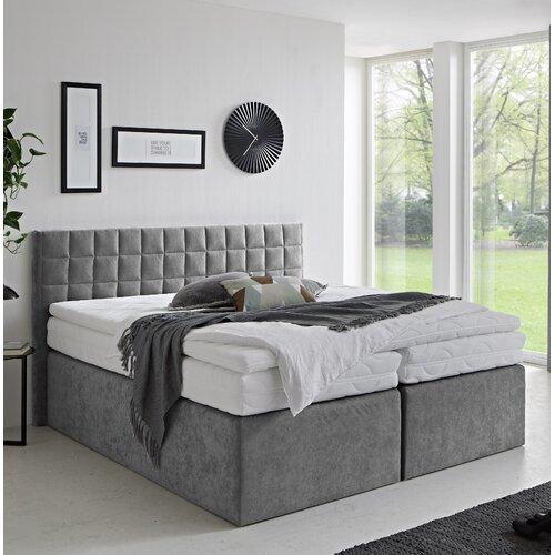 f582b49e5f Möbel und Accessoires fürs Schlafzimmer online kaufen | Möbel ...