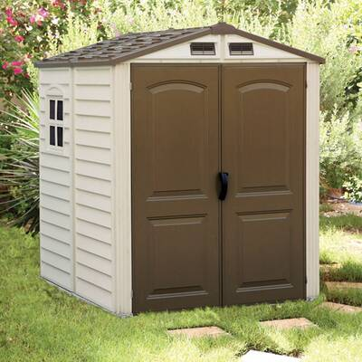 Storage Building Tie Downs on portable building tie downs, steel building tie downs, utility building tie downs, hot tub tie downs, pressure washer tie downs,