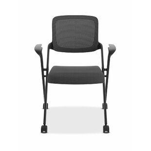 Assemble Mesh Task Chair