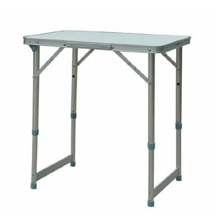 Abram Camping Picnic Table