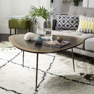 Beufort Coffee Table