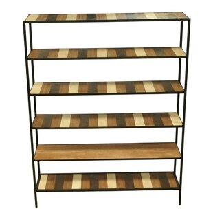 Coupon Scarlett Etagere Bookcase Foundry Select