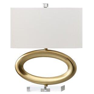 Gateway 18 Table Lamp