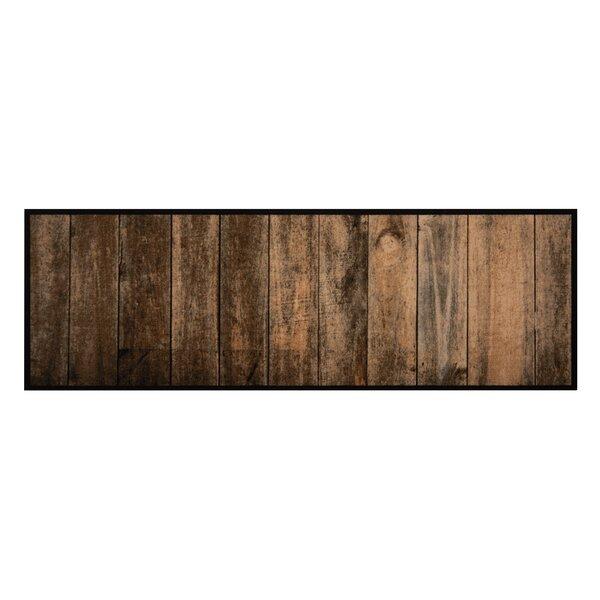 Wayfair Bathroom Mat Sets