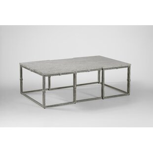 Best Alden Coffee Table by Gabby Reviews (2019) & Buyer's Guide