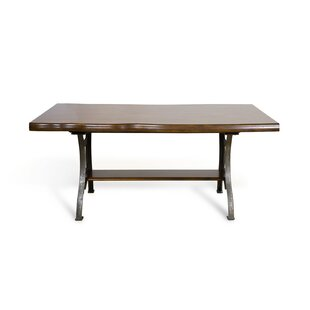 Govea Dining Table