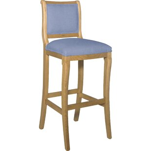 Divine 36.5 Bar Stool by Tory Furniture