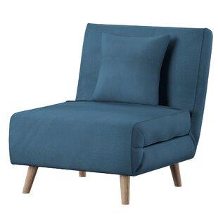 Fairfield Chair Ashton Armchair Wayfair