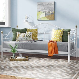Theodore Daybed By ClassicLiving