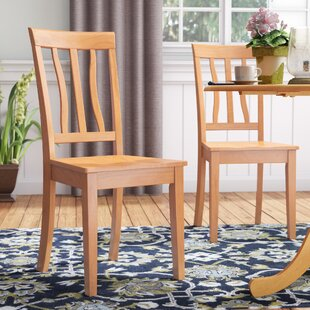 Artin Side Chair (Set of 2)