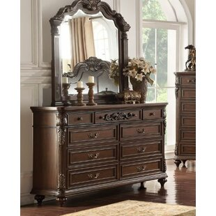https://secure.img1-fg.wfcdn.com/im/27340947/resize-h310-w310%5Ecompr-r85/5618/56189212/vilmos-9-drawer-dresser-with-mirror.jpg