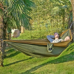 Up To 70% Off Douglas Double Hammock