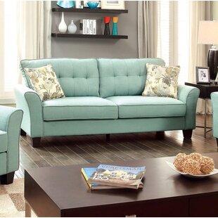 Luman Sofa