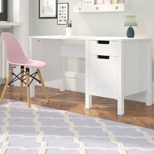Sweet Writing Desk By Isabelle & Max